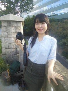 Buyeon Kim